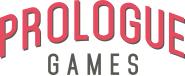 Prologue Games